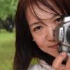 明石 純子
