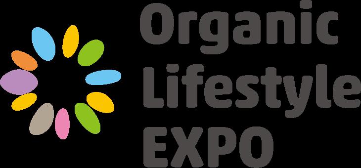 Organic Lifestyle Expo2021
